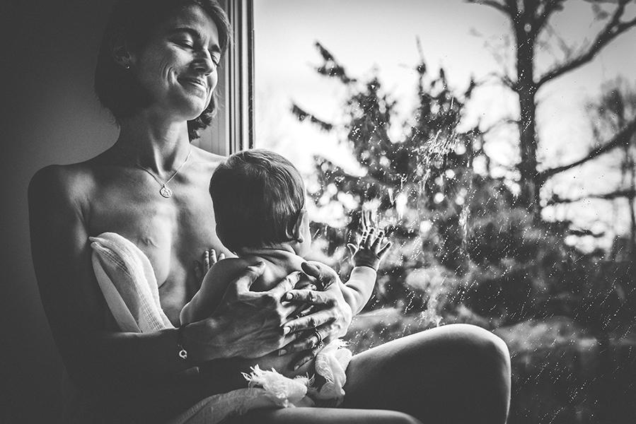 tammy-nicole-photography-newborn-baby-maternity-breastfeeding-english-espanol-munich-family536