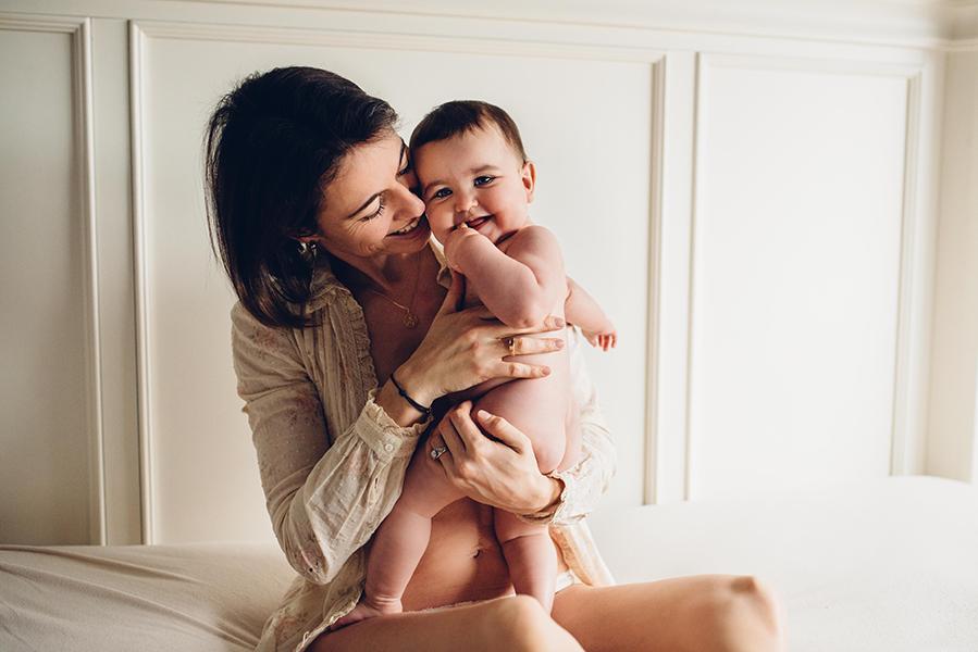 tammy-nicole-photography-newborn-baby-maternity-breastfeeding-english-espanol-munich-family545