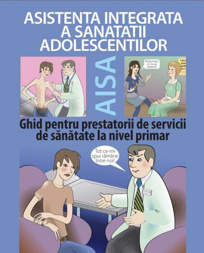 asistenta-integrata