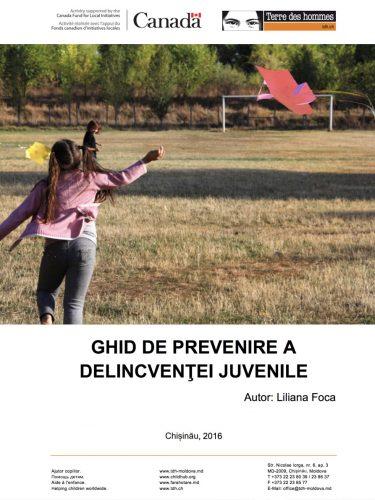 prevenire-ghid